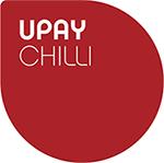 Upaychilliweb