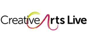 Creative Arts Live