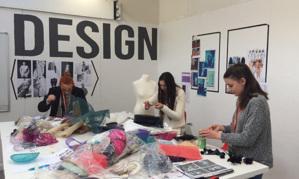 Fashion-Textiles-3