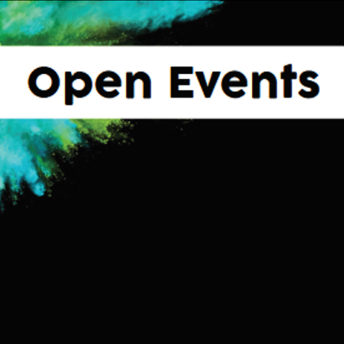 January Open Event - Clacton Campus @ The College at Clacton   England   United Kingdom