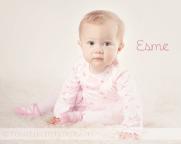 Esme_0011