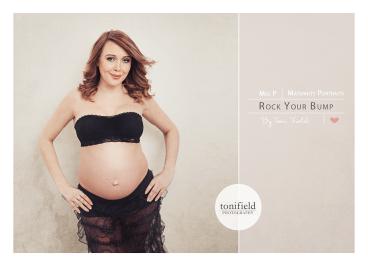 Maternity-titles(photo-left)