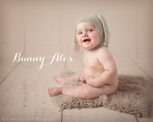 bunny alex