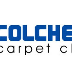 Steam Clean Leather Sofa Reading Huddersfield Sofascore Videos & Demos - Colchester Carpet Cleaning. Available ...