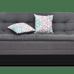 Sofa Camas Baratos En Bucaramanga Auf Raten Kaufen Trotz Negativer Schufa Colchones Fantasia Desde 571 200 90x190 Envio Gratis