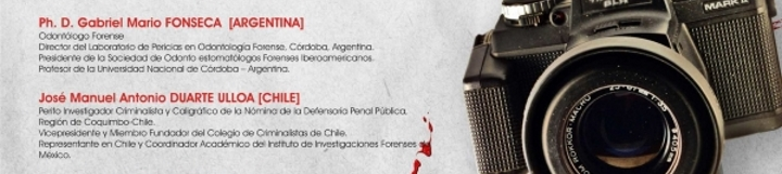 Afiche Oficial banner curso esc crim 2011