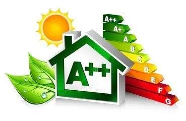HVAC Mechanical Systems Life Expectancy