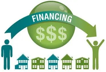 air conditioning financing