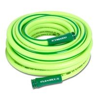 Why Your Next Garden Hose Should Be Flexzilla