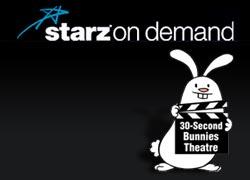https://i0.wp.com/www.coldhardflash.com/images/bunnies02.jpg