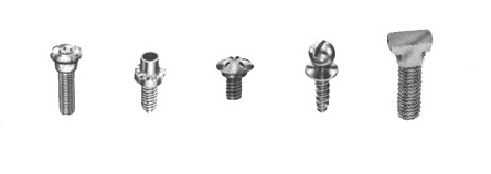Cold Headed Fastener Manufacturers Suppliers