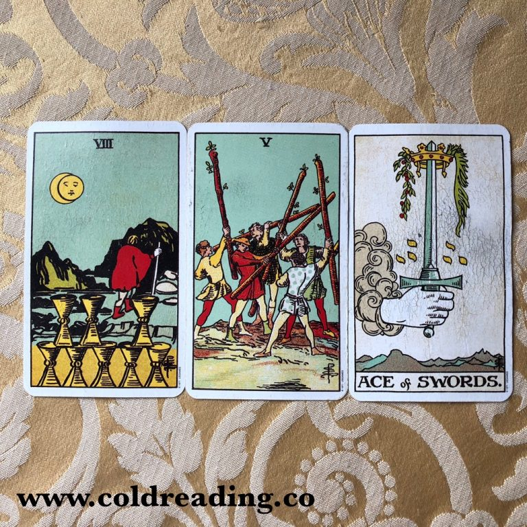 tarot picture