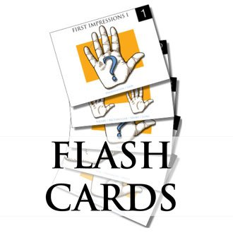 Download Flash Cards