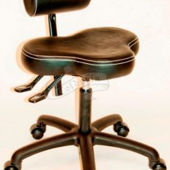 Tattoo Artist Chair Brown Leather Arm The Amsterdam Furniture At Coldskin Nl