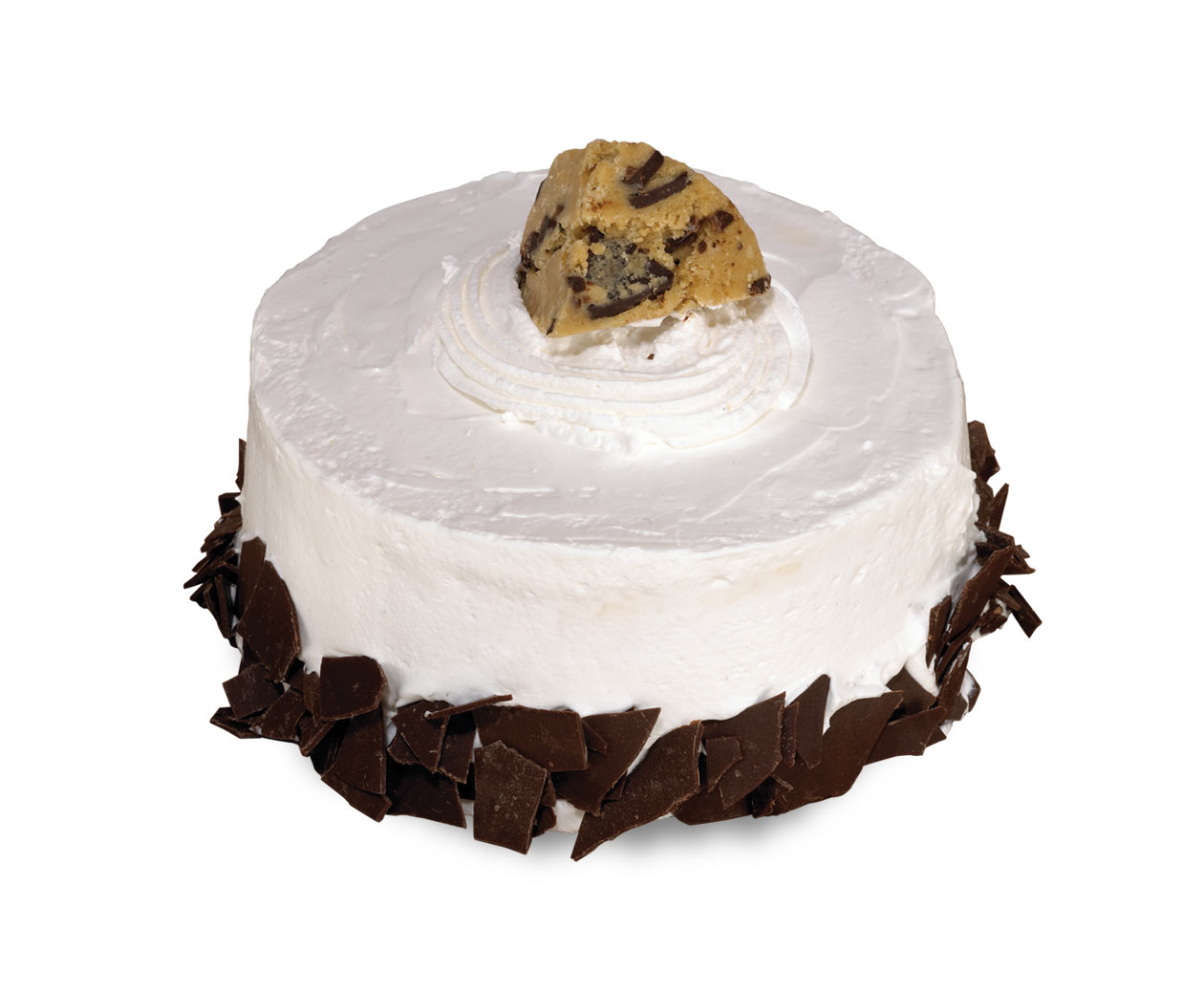 Cookie Dough Delirium Petite Ice Cream Cakes At Cold Stone