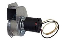 Fasco A129 Blower Motor For Amana Furnace Or Heater ...