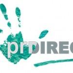 pr-direct