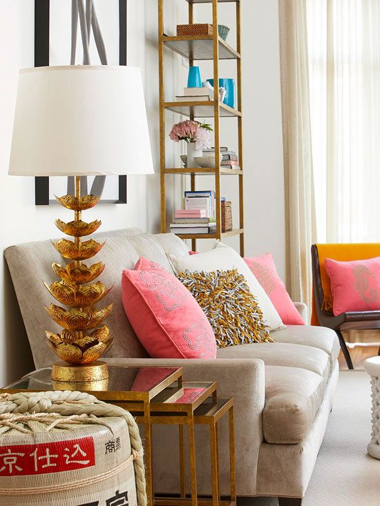 Image found at http://www.bhg.com/