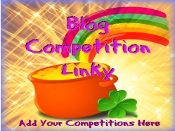 blog-competition-linky