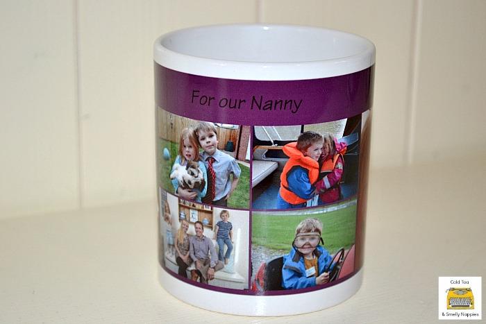 personalised-collage-mug