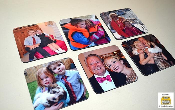 snapfish-personal-coasters