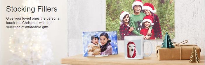 personalised-stocking-stuffers