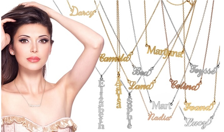 Personalised-name-necklace