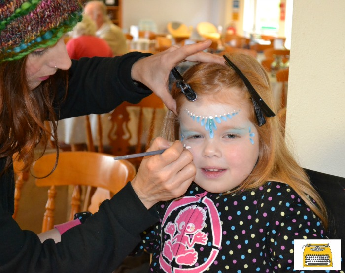 devon-face-painting