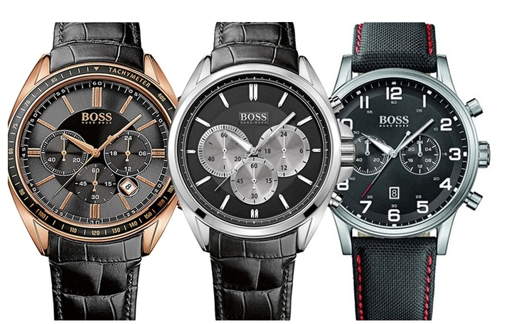 hugo-boss-mens-watch