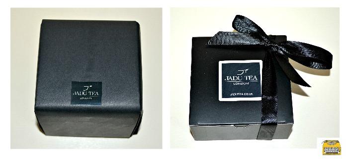 jadu-box
