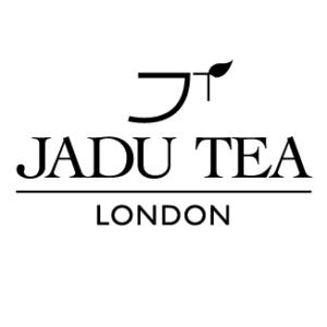 jadu-tea