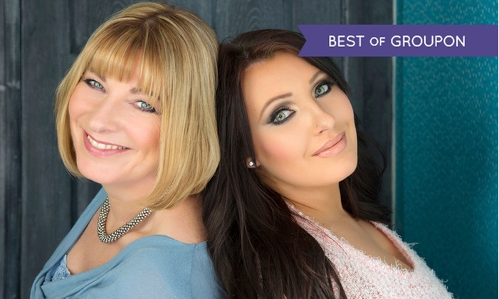 mother-daughter-photo-shoot