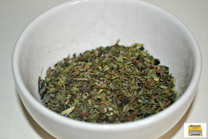 spa-afternoon-jadu-tea