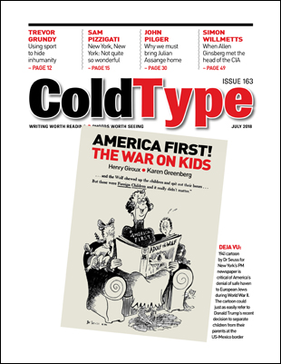 Shop Notes Magazine Issue 121 Pdf