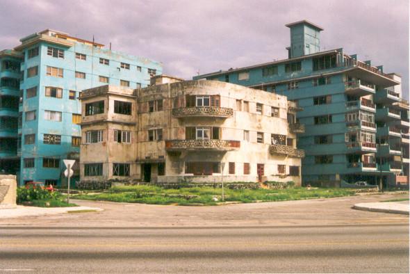 buildings1