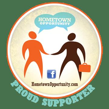 HometownOpportunity