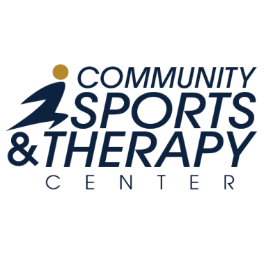 Community Sports & Therapy Member Spotlight