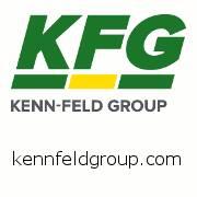 Kenn-Feld Group – Member Spotlight