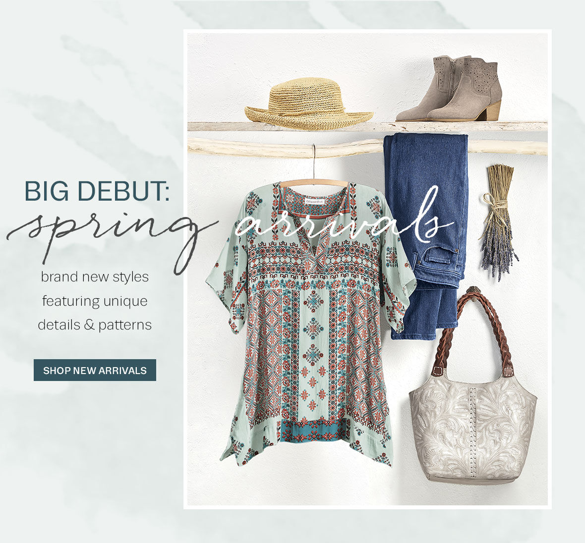 Womens Clothing Like Coldwater Creek