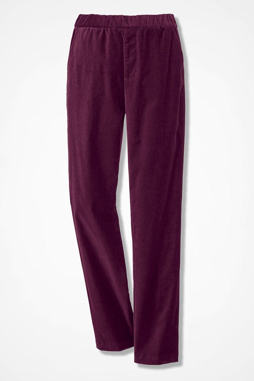 Coldwater Creek Pants Sale