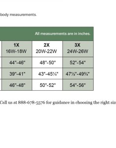Misses petites women   how to measure also clothing size sizing chart rh coldwatercreek