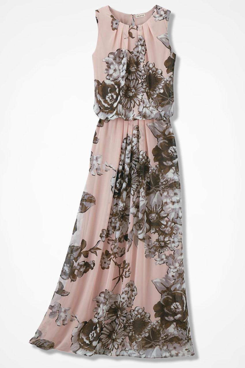 Coldwater Creek Dresses