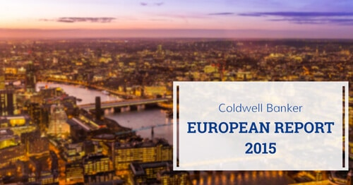 coldwell-banker-european-report1