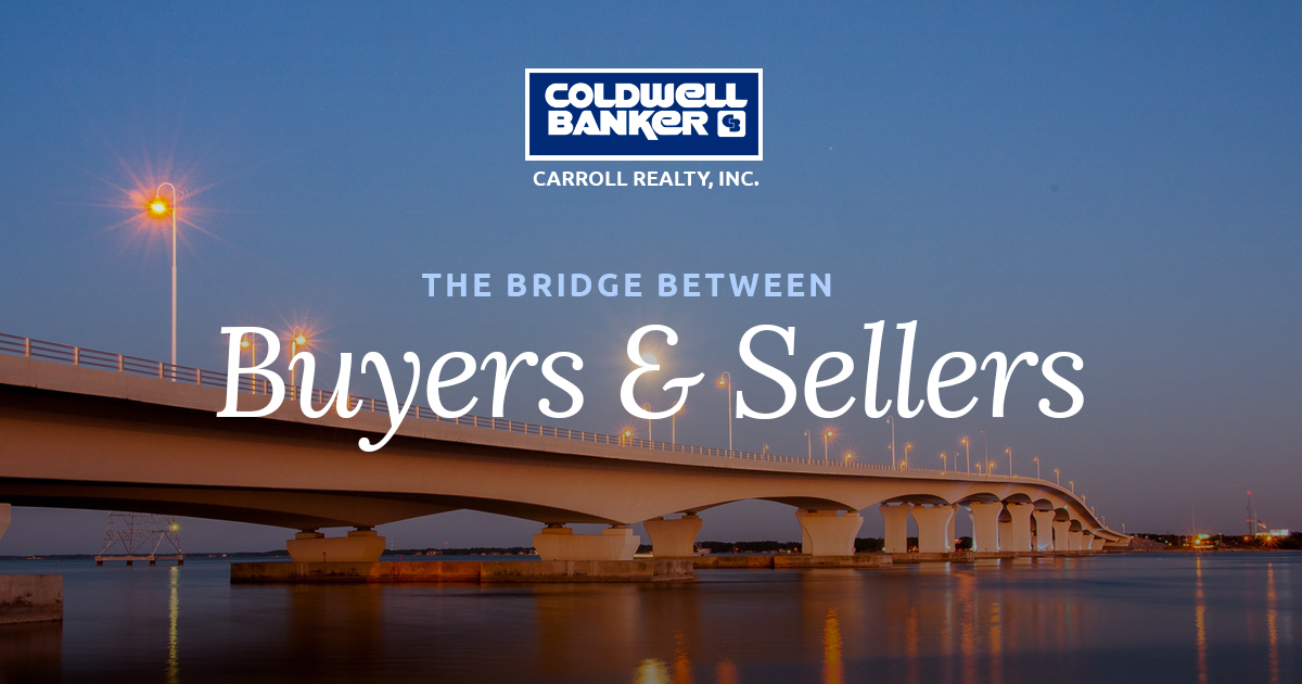 Panama City Real Estate  Coldwell Banker Carroll Realty