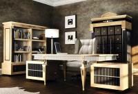 Home Office Design Ltd Uk - Homemade Ftempo