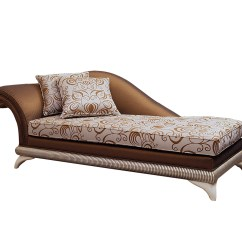 Shabby Chic Sofa Bed Uk Living Room Ideas With Dark Deco Chaise Trendy Ides Dco