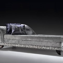 Baroque Sofa Uk Dry Clean Covers Randa By Collection