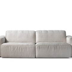 Home Cinema Sofa Seating Uk Cover Set Online Luxury Installation