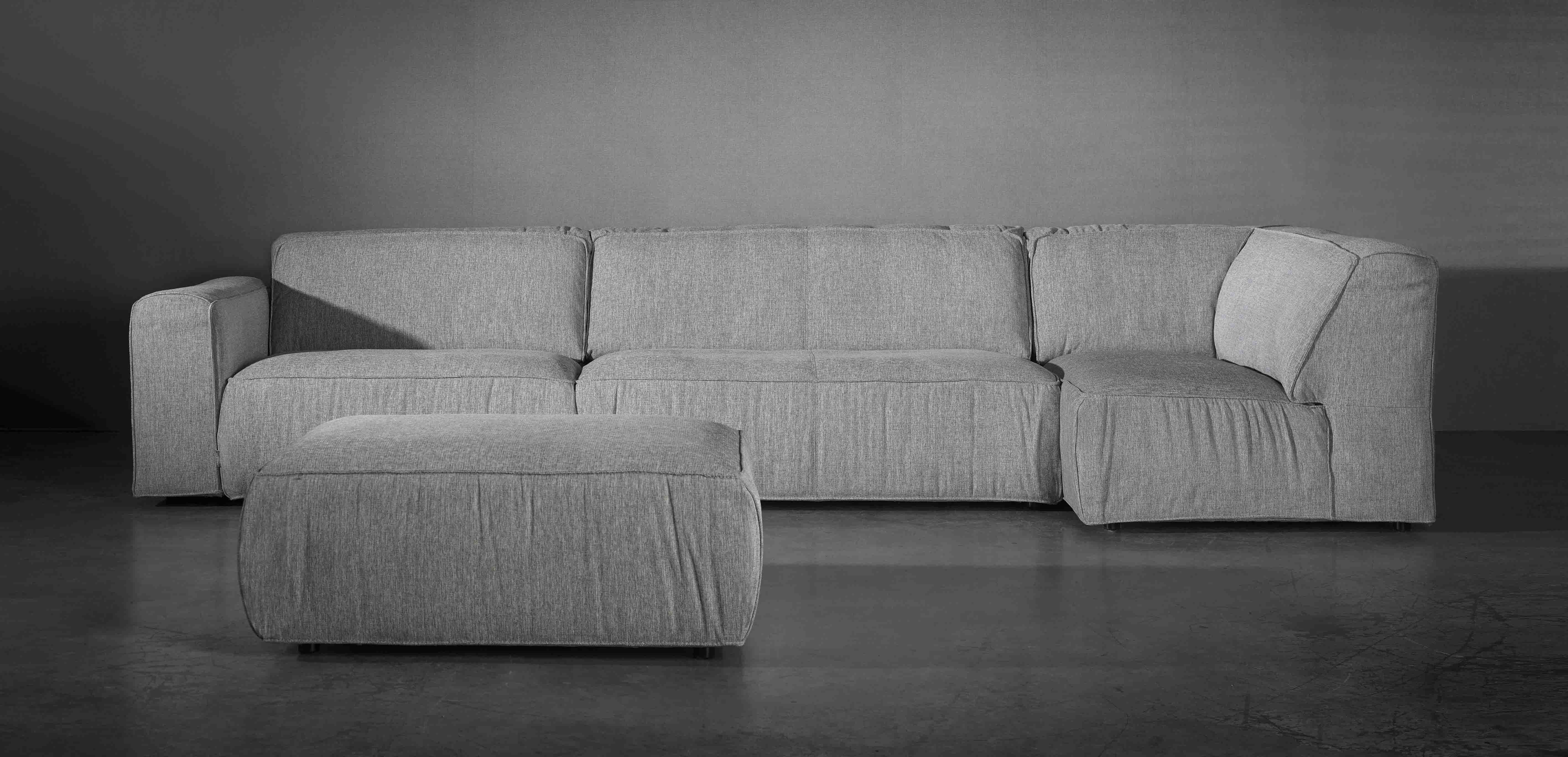 home theater sofas uk affordable the corner sofa & curved