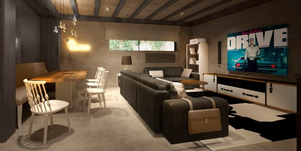 home cinema room furniture uk conceptstructuresllc com